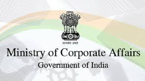 Ministry of Corporate Affairs and CBIC sign MoU in Delhi for data exchange
