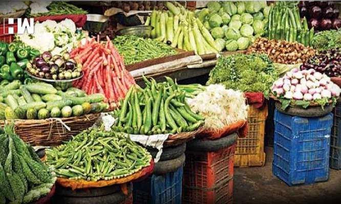 Retail inflation inches up marginally to 3.21 pc in August