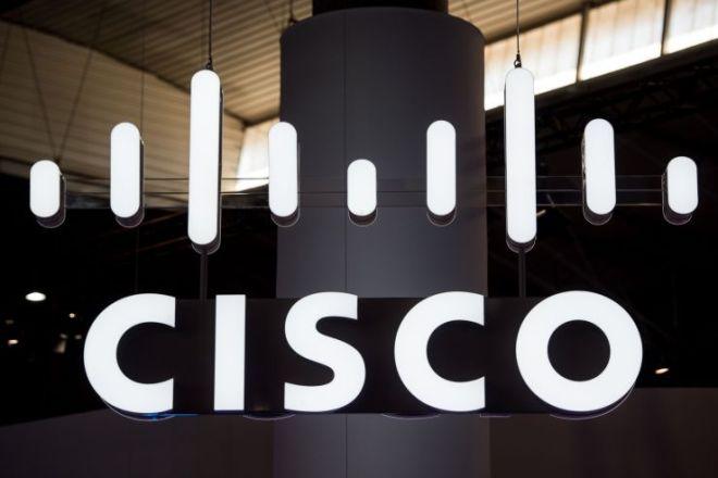 Google, Cisco partner for new open hybrid cloud solution