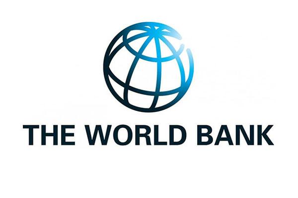 remittancestoindialikelytodropby23percentthisyear:worldbank