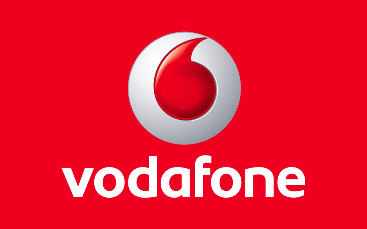 Vodafone to launch VoLTE services from January