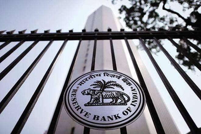RBI slaps Rs.2 crore penalty on Punjab National Bank