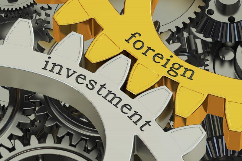 FPIs turn net sellers in capital markets