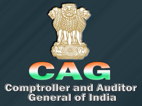 Illegal  Iron ore worth Rs 1,900 crore  extracted in Goa: CAG