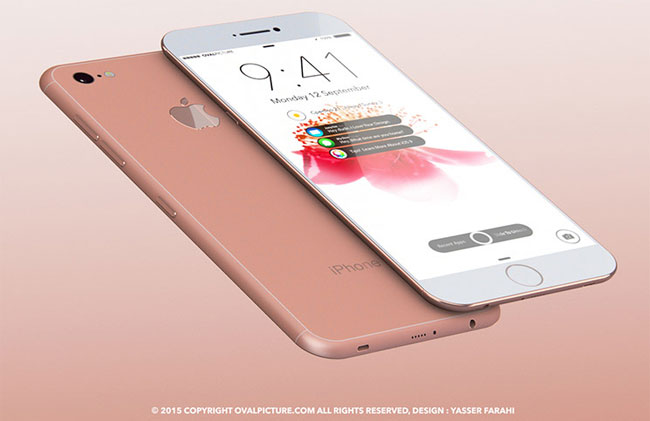 iphone7plusismakinghissingnoisesandsomeoftheownersarequiteperplexed!