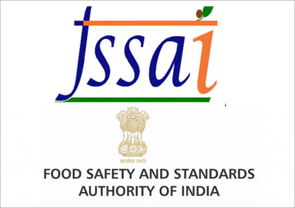 FSSAI asks food businesses to comply with new packaging norms by July 1