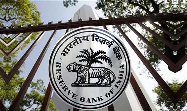 Process of counting old 500 & 1000 rupees notes returned to banks still on: RBI