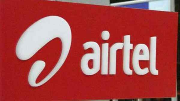 Airtel pays Rs.10,000 crore to govt towards AGR dues