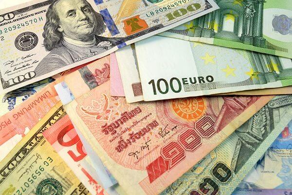 indiasforeignexchangereservesupby1622milliondollarsto481078billiondollars