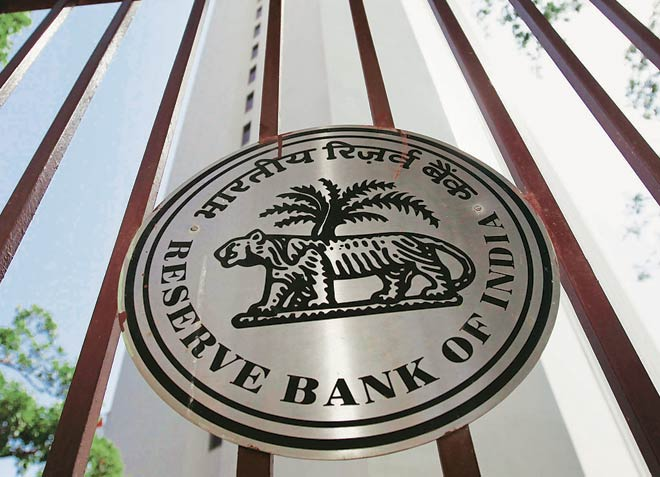 RBI relaxes norms for AFA to speed up small value online transactions