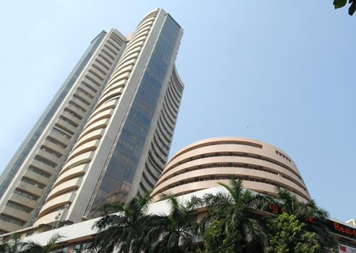 Sensex, Nifty turn cautious despite strong global cues