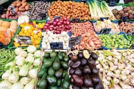 retailinflationdipsto428percentinmarch