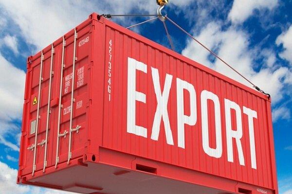 exportsofagriculturalcommoditiesincreasebyover23%duringmarchtojune2020