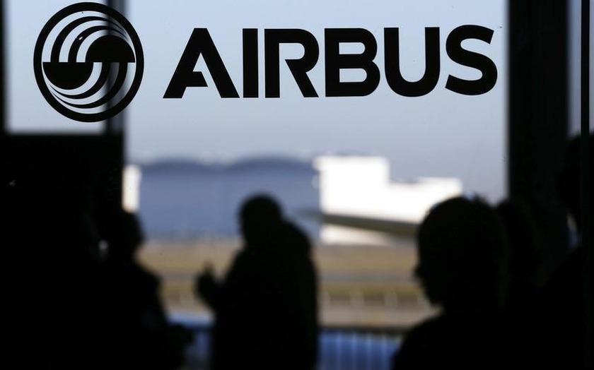 You say Austria, I say Australia: Airbus trips up on tricky typo