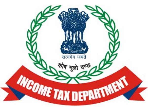 I-T dept makes public list of defaulters owing Rs.448 cr