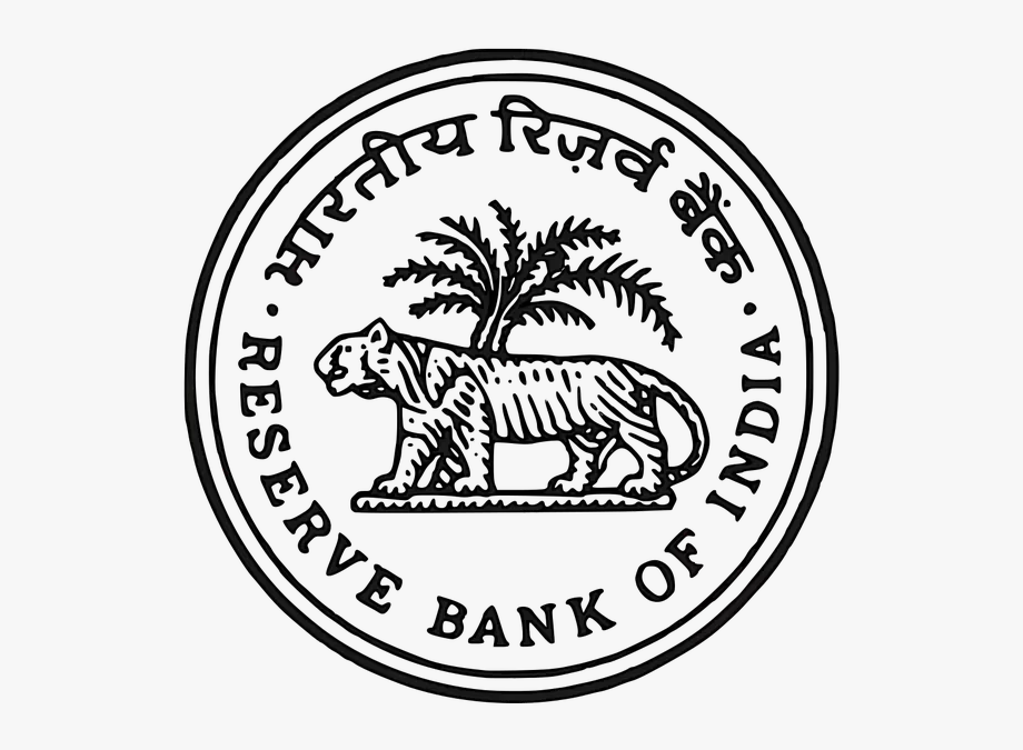 RBI revises various regulatory restrictions for providing loans to bank directors, relatives