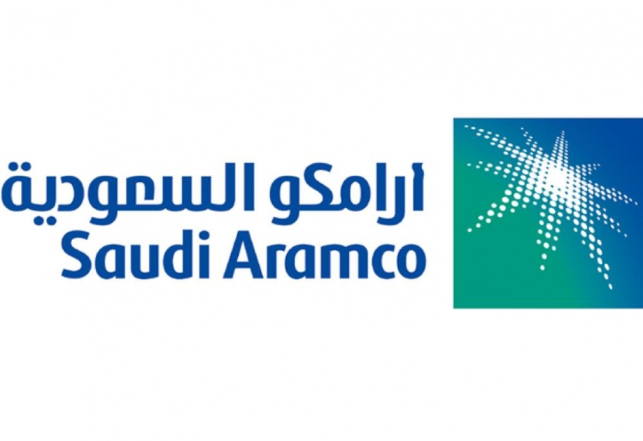 Saudi Aramco says H1 2019 net income slips to 46.9 billion