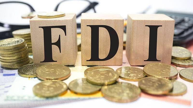 fdilimitininsurancecompaniesincreasedto74%inunionbudget202122