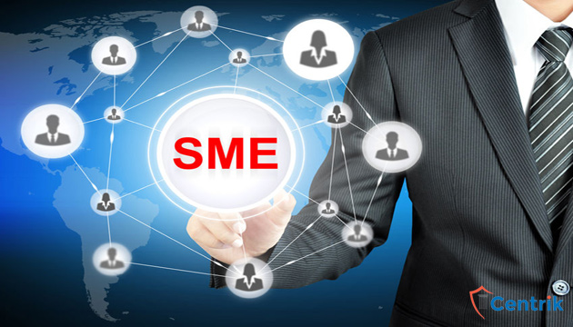 SMEs raise INR 1281 crore through initial share-sales in April-September period