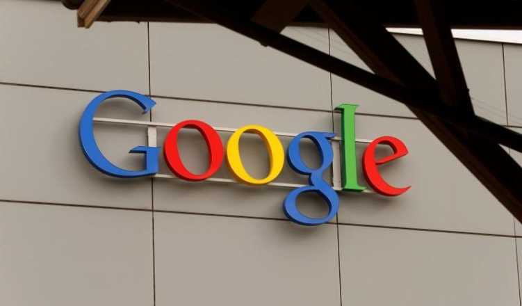 Google ready to comply with RBI norms for payment services: official
