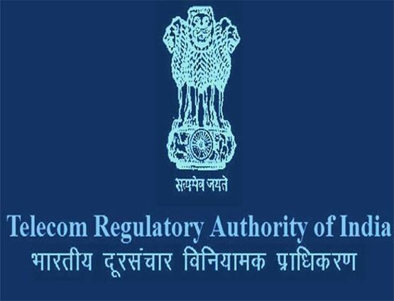 TRAI moots public Wi-Fi access grid