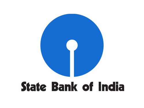 State Bank of India cuts interest rate on savings account by half per cent