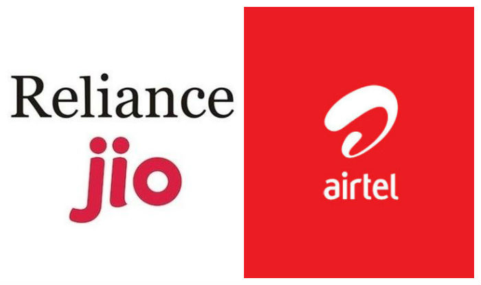 Airtel provides more interconnection points