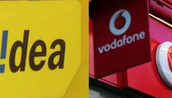 Vodafone Idea shares zoom nearly 20 pc after reforms announcement