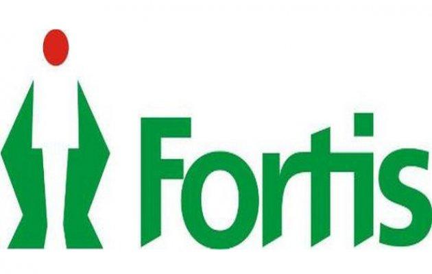 fortisboardapprovesdemergerofitshospitalbusiness