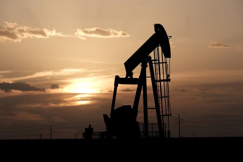oilpricesrisetotheirhighestsincefebruary2020