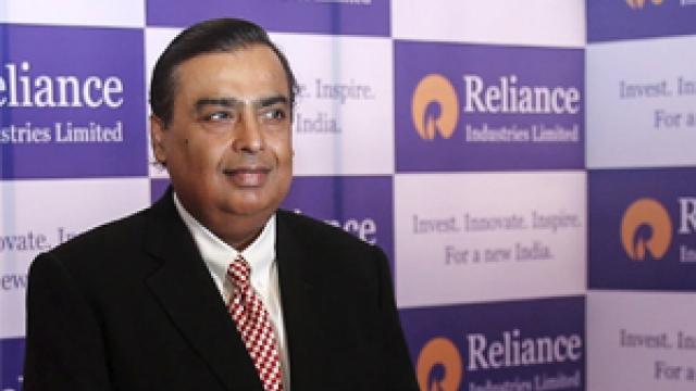 Jio Phone is free with refundable deposit of Rs.1,500: Mukesh Ambani