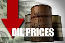Saudi Arabia registers 21-month low oil exporting