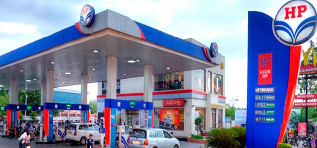 Petrol pumps drop Sunday holiday