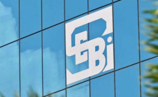 700 new FPIs registered with SEBI in 1st 4 months of 2017-18