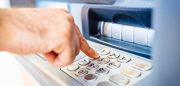 PSBs to set up over 5,500 ATMs