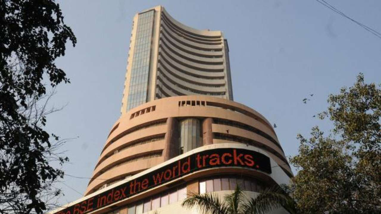 Sensex up over 150 points