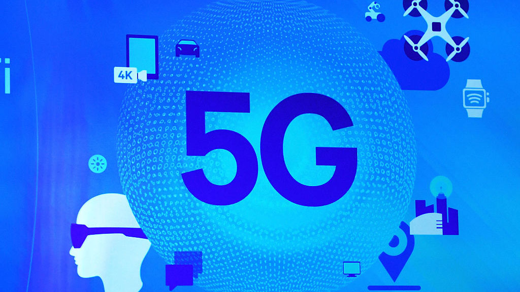 Govt gives permissions to Telecos for conducting trials for use of 5G technology