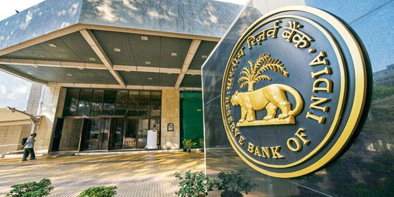 RBI to announce its bi-monthly monetary policy review for 2017-18 today