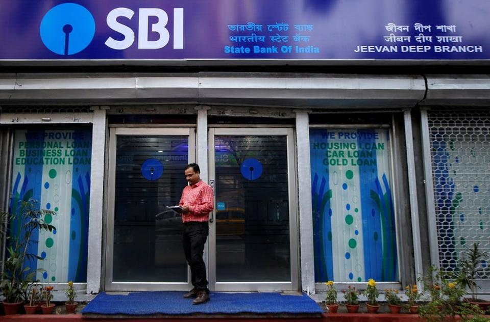 SBI discloses Rs 1,360 crore exposure through PNB