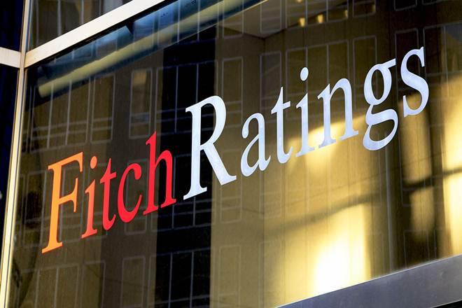 economytogrow71%infy17:fitch