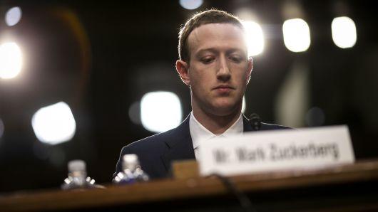 Alphabet is looking even better after Facebook