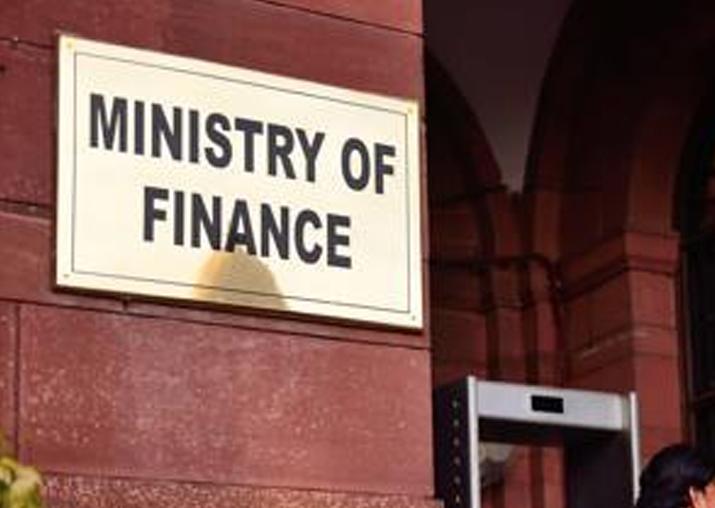 financeministryreleasesrs40000crtostatesutstomeetgstcompensationshortfall