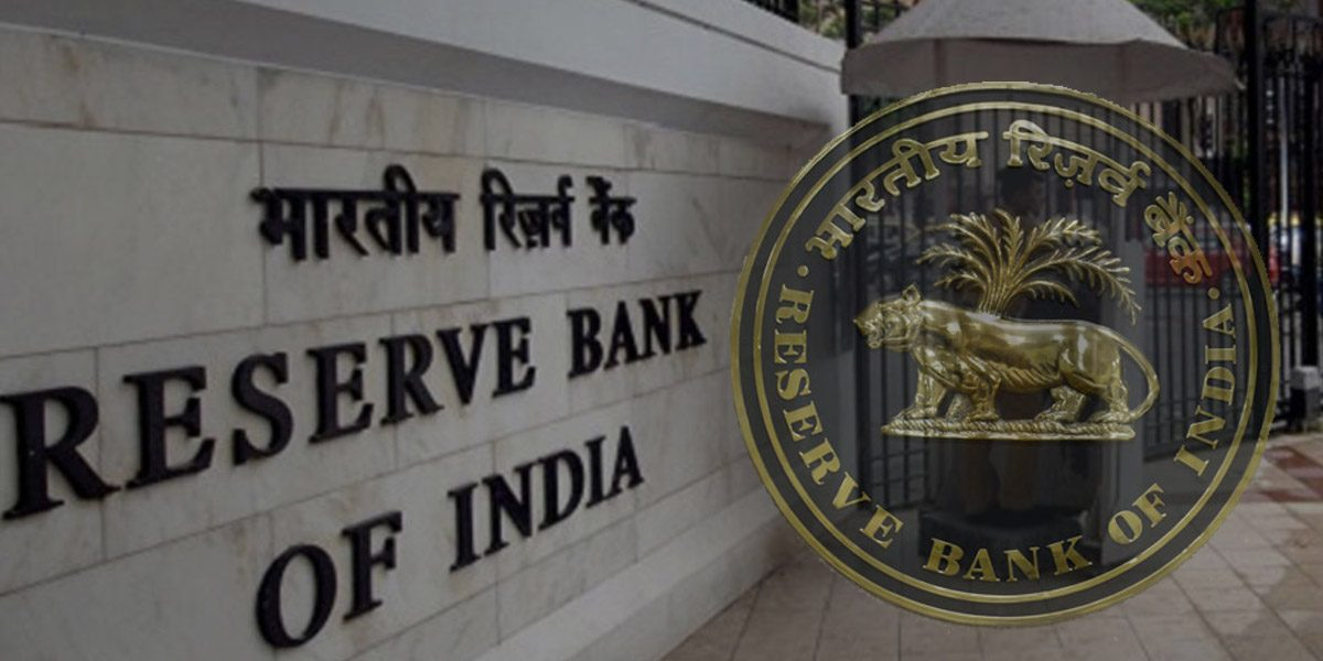 COVID impact: RBI unveils loan restructuring scheme for small businesses