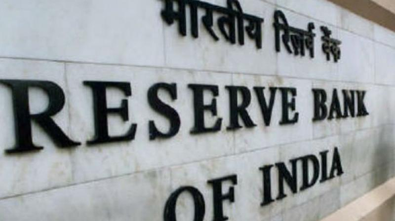 RBI to ensure supply of Rs.25,000 cr to meet currency demand of Telangana