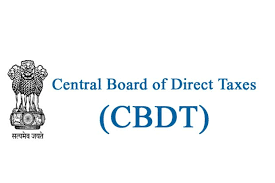 CBDT issues refunds of over Rs.92,961 crore to taxpayers in FY22 so far
