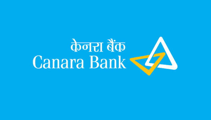 Canara Bank plans to raise up to Rs.8,000 cr in FY21