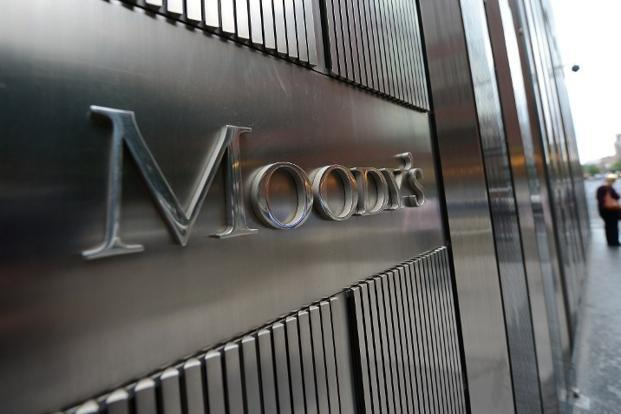 Banks deposit to see sharp decline as withdrawl norms ease: Moody