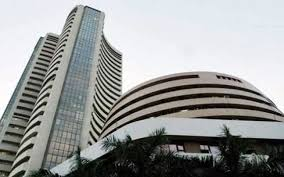 Sensex,Nifty hit new highs on strong global cues