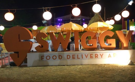 Swiggy in soup after blog by alleged Ex-employees exposes deceit