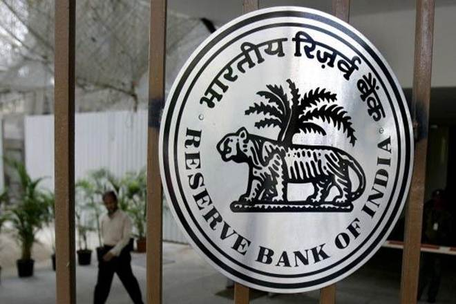 RBI allows state-owned oil companies to borrow long term working capital from overseas